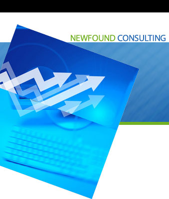 Newfound Consulting Services